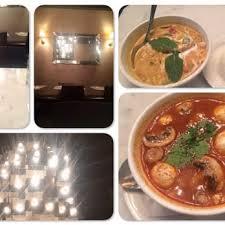 Urban Soup Kitchen - sura thai urban kitchen closed 96 photos u0026 258 reviews thai