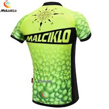top cycling jackets aliexpress com buy 2017 malciklo new style short sleeve cycling