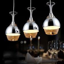 Chandelier Wine Glass Discount Chandeliers Wine Glass 2017 Chandeliers Wine Glass On