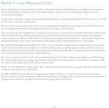 Irony Worksheet Endowment Campaign U2013 Georgia Historical Society