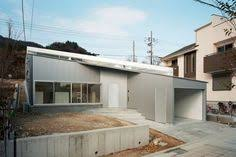 Small Houses Architecture Ultra Modern Minimalist Homes Minimalist House Architecture