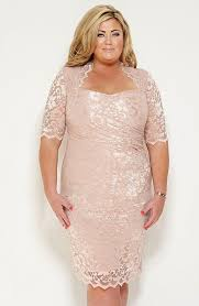 gemma collins says she u0027s the figurehead of plus size fashion