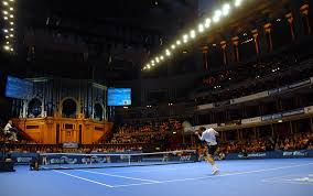 Royal Albert Hall Floor Plan by Atp Champions Tennis At The Royal Albert Hall U2013 Heritage Touring