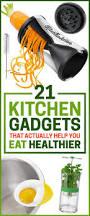 trending kitchen gadgets 21 kitchen gadgets that actually help you eat healthier