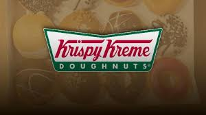 it s official krispy kreme coming to college station