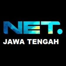 Net Tv Nettv Purwokerto Nettvpurwokerto