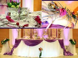 wedding reception best images collections hd for gadget windows