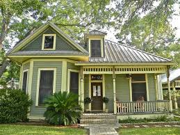 small victorian cottage house plans design victorian cottage house plans good evening ranch home add