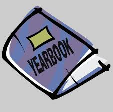 purchase yearbooks high school purchase a yearbook or place an ad in the yearbook highl