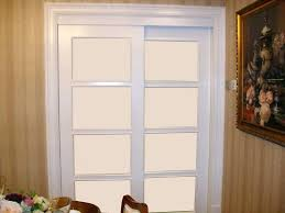 Sliding Wooden Doors Interior Interior Sliding Doors Fin Soundlab Club