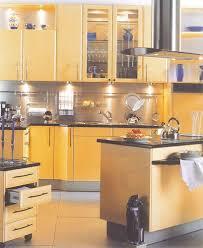 cuisine hardy une cuisine aux nouvelles dimensions tendances cuisines la mode