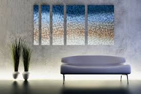 metal wall designs home design ideas