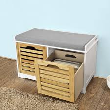 filing cabinet seat cushion best home furniture decoration