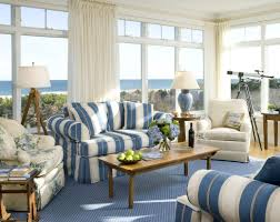 Living Room Chairs Teal Living Room Blue Living Room Chairs Non Resistance Where To Buy