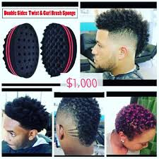 hair twist sponge twist sponge for sale in kingston jamaica kingston st andrew for