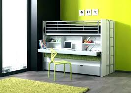 combine lit bureau junior combine lit bureau junior lit mezzanine