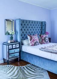 chambre zebre et le tapis zèbre en 50 photos avec beaucoup d idées