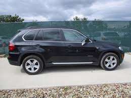 a l bmw monroeville pa bmw x5 5 door in pennsylvania for sale used cars on buysellsearch