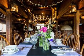 rustic wedding venues in ma if you re getting married in new you cannot miss this