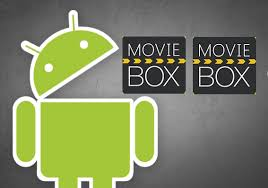 box for android how to and install box for android moviebox app