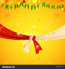 hindu wedding invitations templates hindu wedding invitation re enhance dental co
