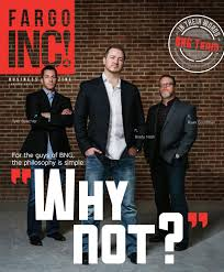 fargo inc january 2017 by spotlight media issuu