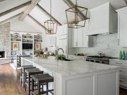 kitchen great room ideas great room decorating and design ideas with pictures hgtv