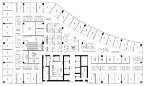 dimensioned floor plan floor plans u0026 availability true north square