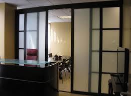 sliding glass door room dividers sliding glass panels room dividers interesting ideas for home