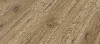 Kaindl Laminate Flooring Kaindl Natural Touch Premium Plank Hickory Kansas 4077 Laminate