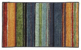 brown and tan area rug 3 u0027 x 5 u0027 area rugs you u0027ll love wayfair