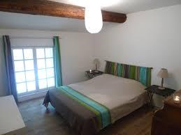 location chambre nimes louer maison au chateau de lacoste nîmes