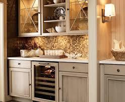 mini kitchen cabinet bar interior small wine cabinet and bars beautiful bar cabinet