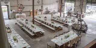 wedding venues in chattanooga tn the peyton weddings get prices for wedding venues in chattanooga tn