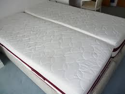 2 6 Bed Frame by Electric Adjustable Beds 2 X 2 U0027 6 U0027 U0027 Or King Size In Portishead