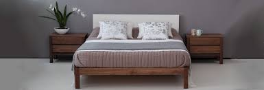 Overstock Com Bedding Overstock Mattresses In Smyrna And Murfreesboro