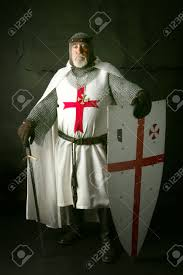 armour of god images u0026 stock pictures royalty free armour of god