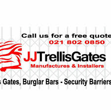 jj trellis gates home facebook