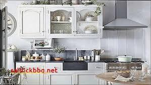 caisson de cuisine castorama caisson meuble haut cuisine castorama beau 25 unique graph meuble