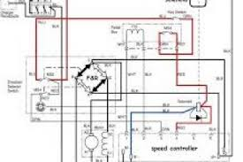 ez go powerwise qe charger wiring diagram wiring diagram
