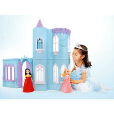 moxie girlz dolls kids u0027 toys toys