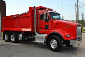 2016 kenworth trucks for sale trucking western star trucks pinterest dump trucks and