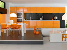 best paint colors for minimalist home 4 home ideas