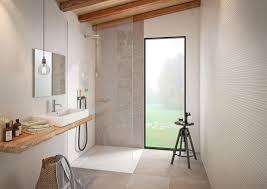 bathroom tile view floor to ceiling bathroom tiles decor color