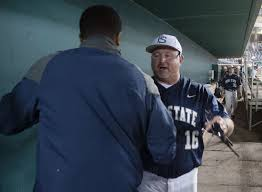 penn state baseball to visit cuba thanksgiving