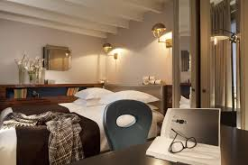 hotel verneuil saint germain paris france booking com