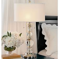 Floating End Table by Best 25 Bedside Table Lamps Ideas On Pinterest Bedroom Lamps