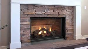 isokern fireplace cost u2013 fireplace ideas gallery blog