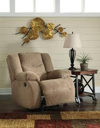 recliners u2013 brownie furniture