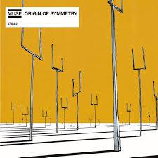 muse origin of symmetry amazon com music
